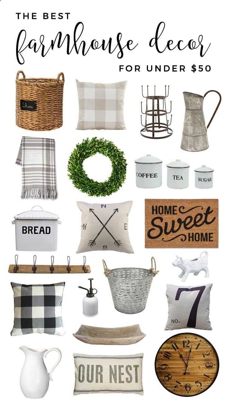 Farmhouse clipart farmhouse decor. Find the best under