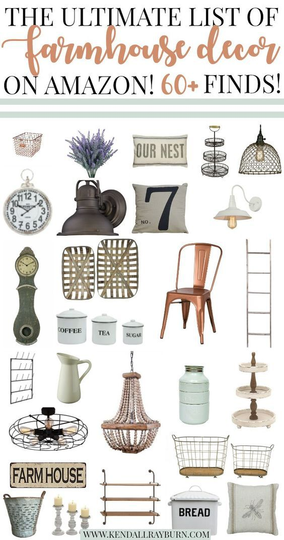Farmhouse clipart farmhouse decor. Tips to help you