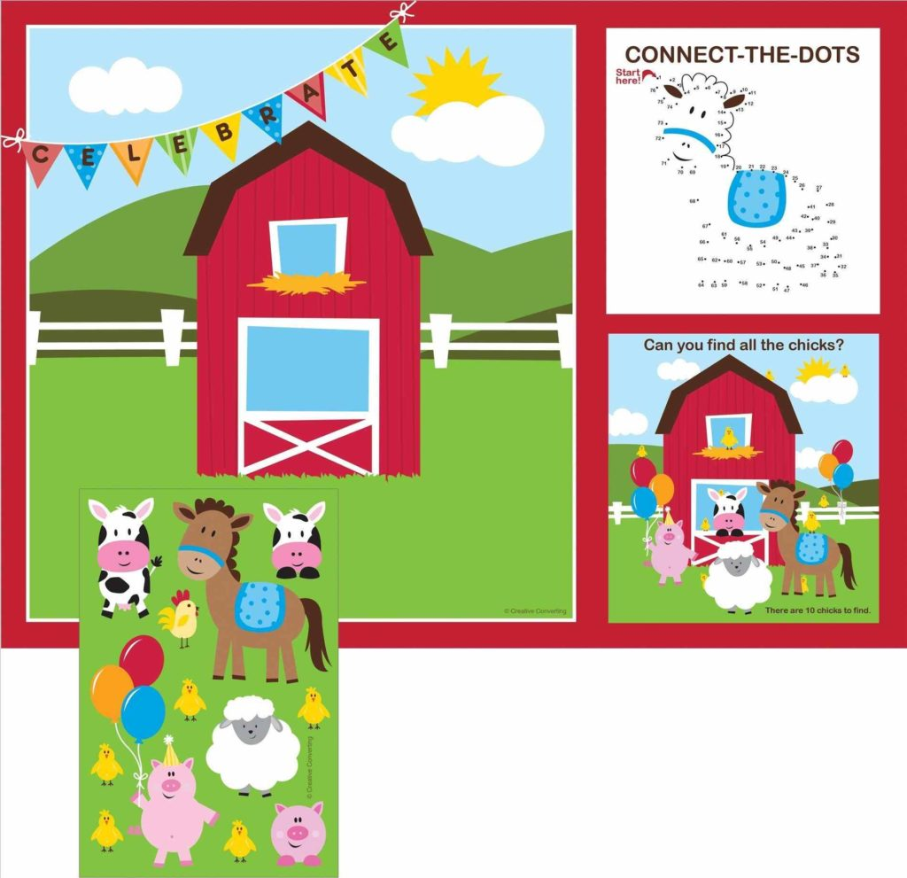 Farmhouse clipart new home. S free download clip