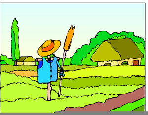 Farming clipart. Agriculture free images at