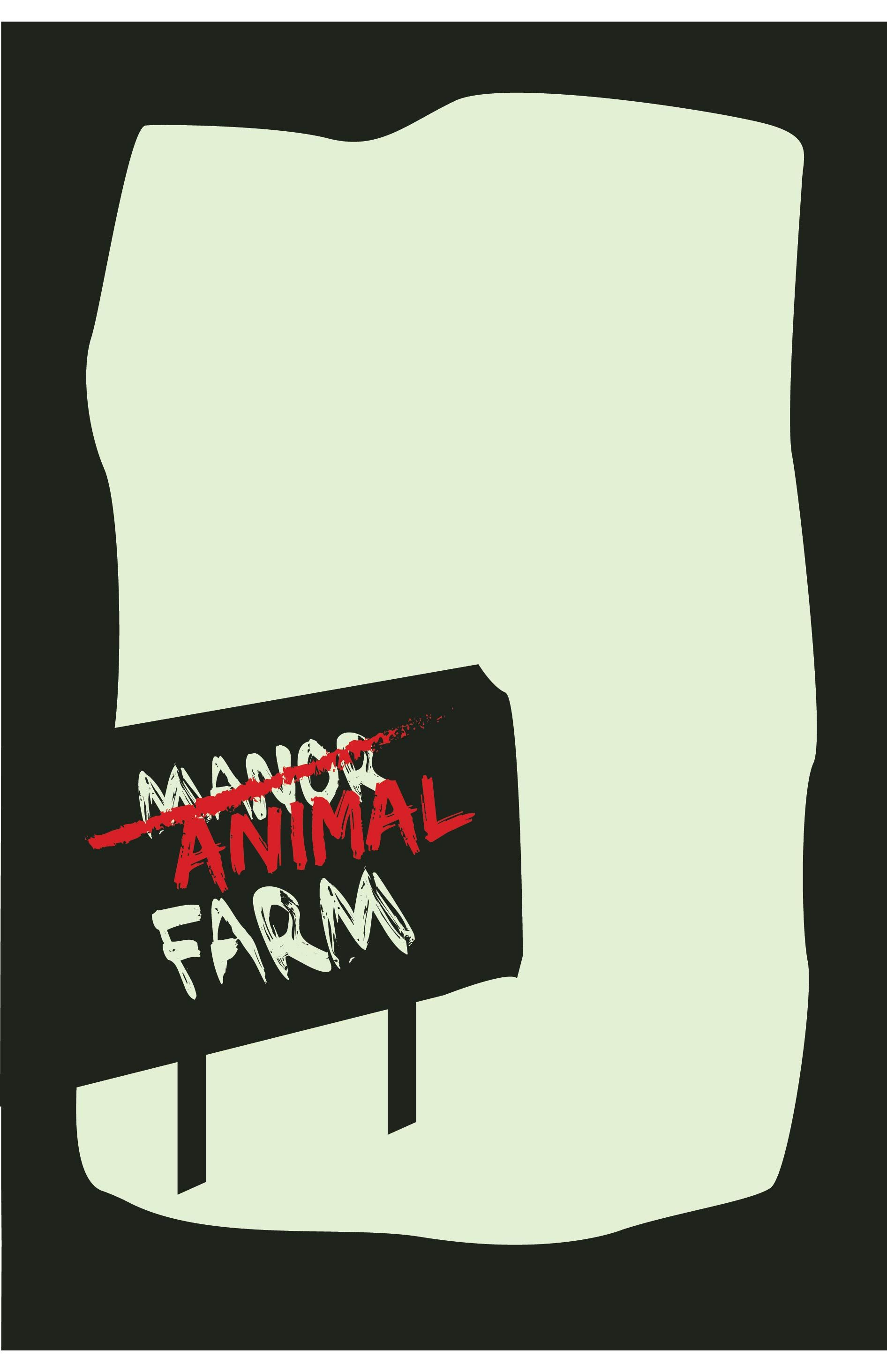 Farming clipart farm sign. Initial idea for
