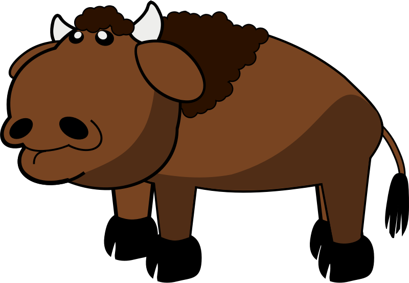Farming clipart feed the animal. Download aggriculture clip art
