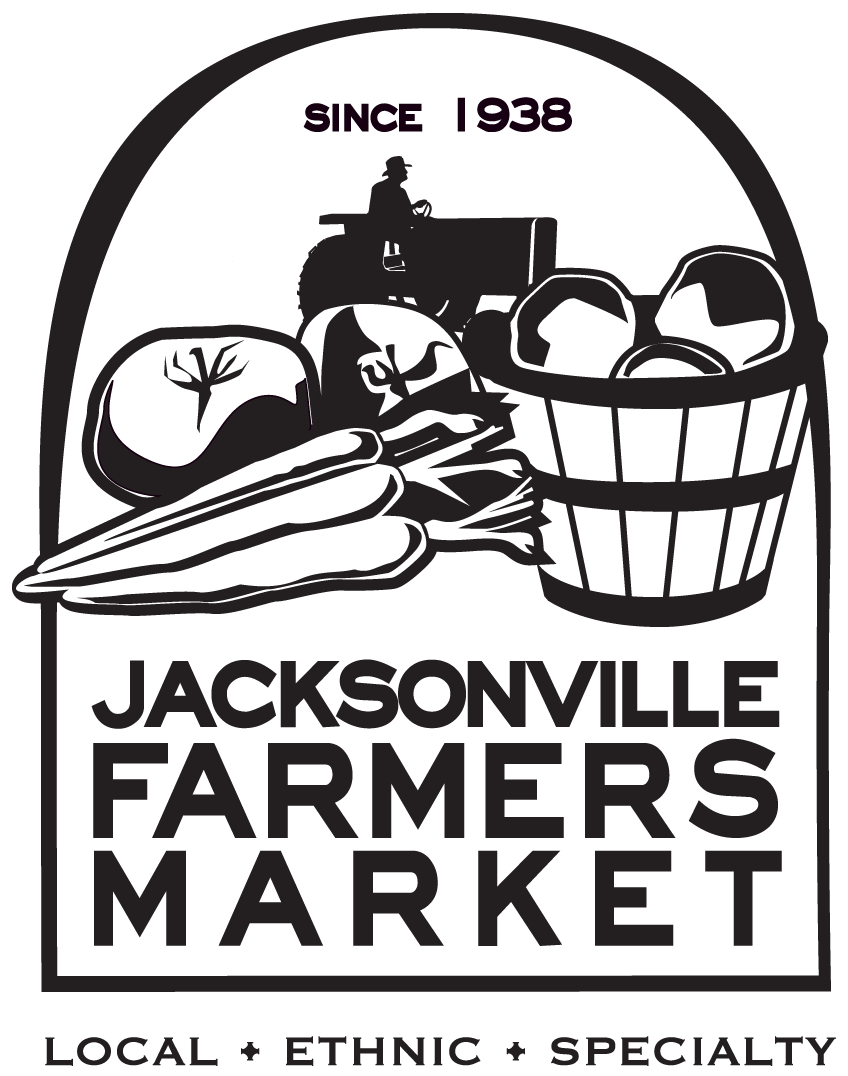 Farming clipart framer. Jacksonville farmers market location