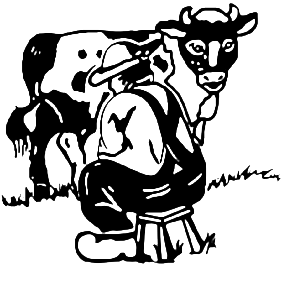 Farming clipart framer. Transparent free for download