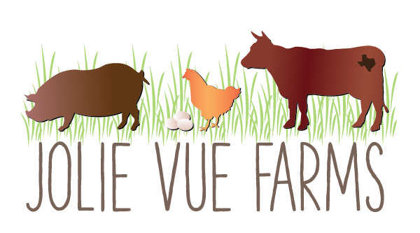 Farming clipart modern farm. Jolie vue farms