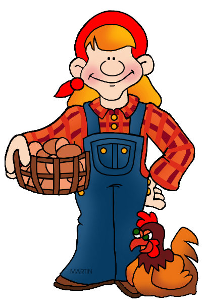 Farming clipart small farm. Farmer png transparent images