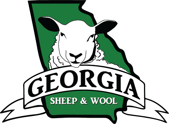 Farming clipart wool. Georgia sheep and growers