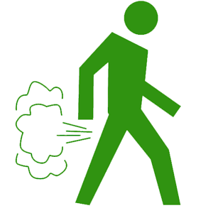 Fart clipart. Free cliparts download clip