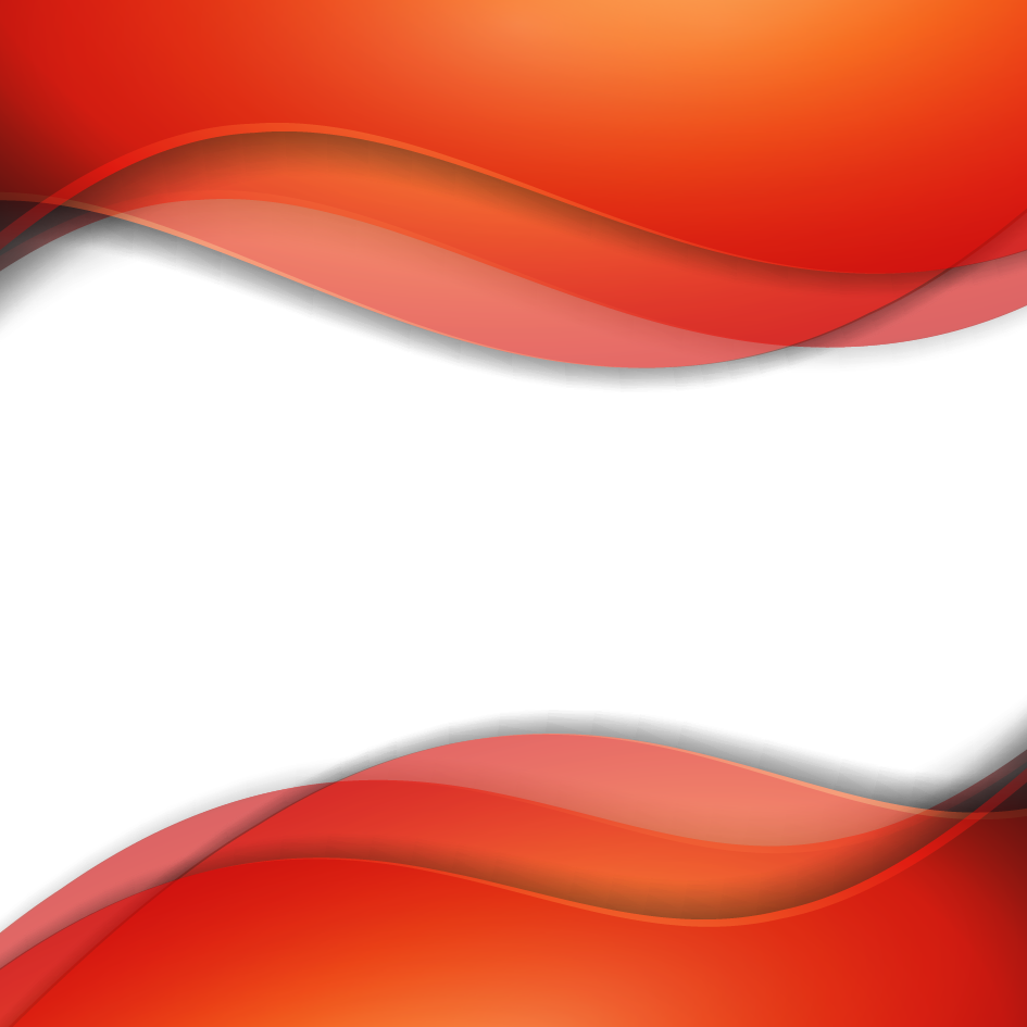 red backgrounds png