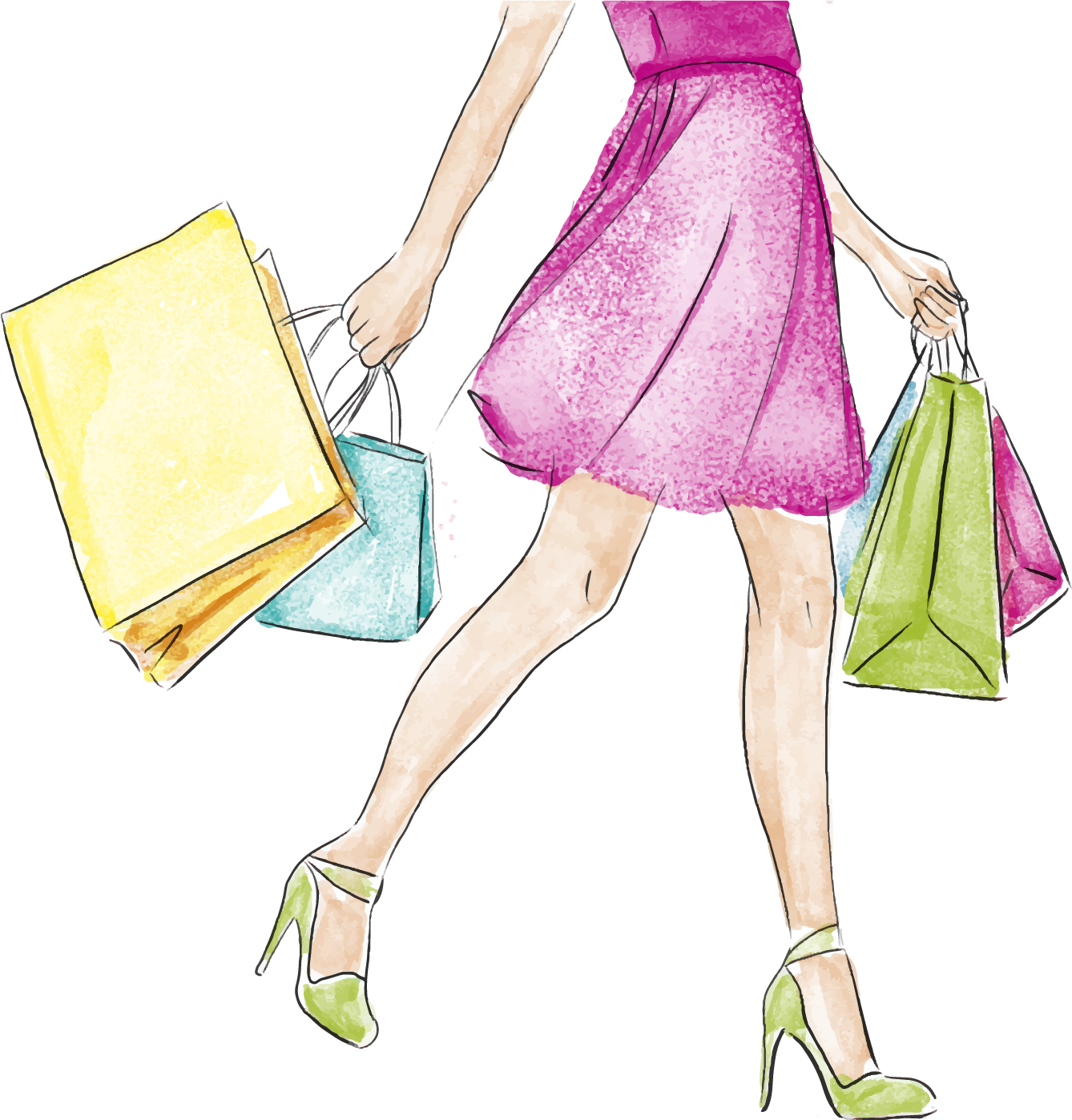 Fashion backgrounds png. Transparent professional images only