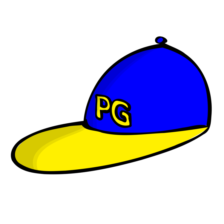 Fashion clipart cap. Baseball hat cartoon clothing