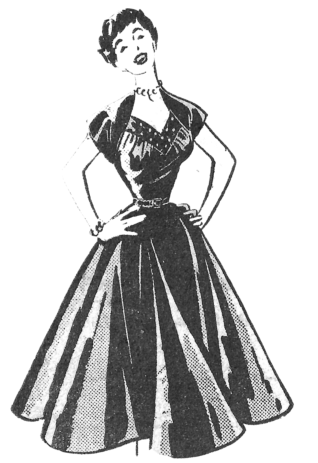 Fashion clipart costume designer. Pin by mary barnes