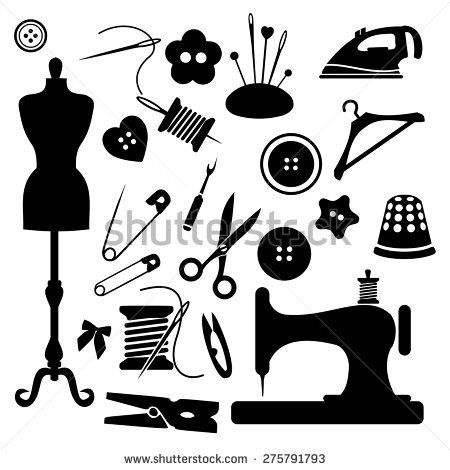 Fashion clipart costume designer. Best images on