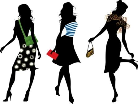 Fashion clipart dress. Images form panda free