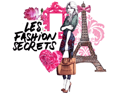Fashion clipart png. Download free transparent image