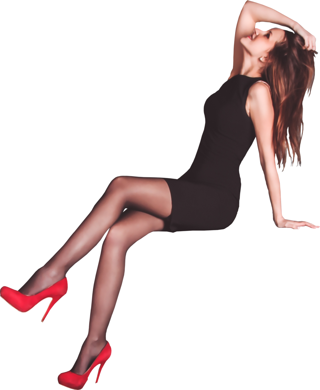Fashion girls png. Transparent images pluspng girlpngbybettadenudlzmpnggirl