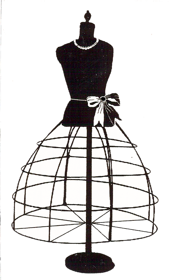 fashion mannequin with clothes png
