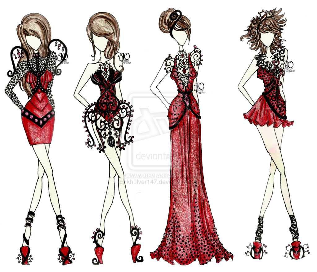 Fashion tumblr png. Download image arts