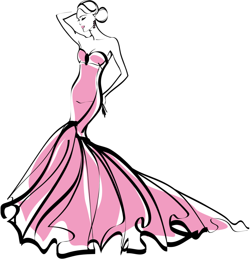 Fashion vector png. Free download clipart psd