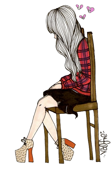 Fashionista drawing retro fashion. Valfre valfr pinterest kawaii