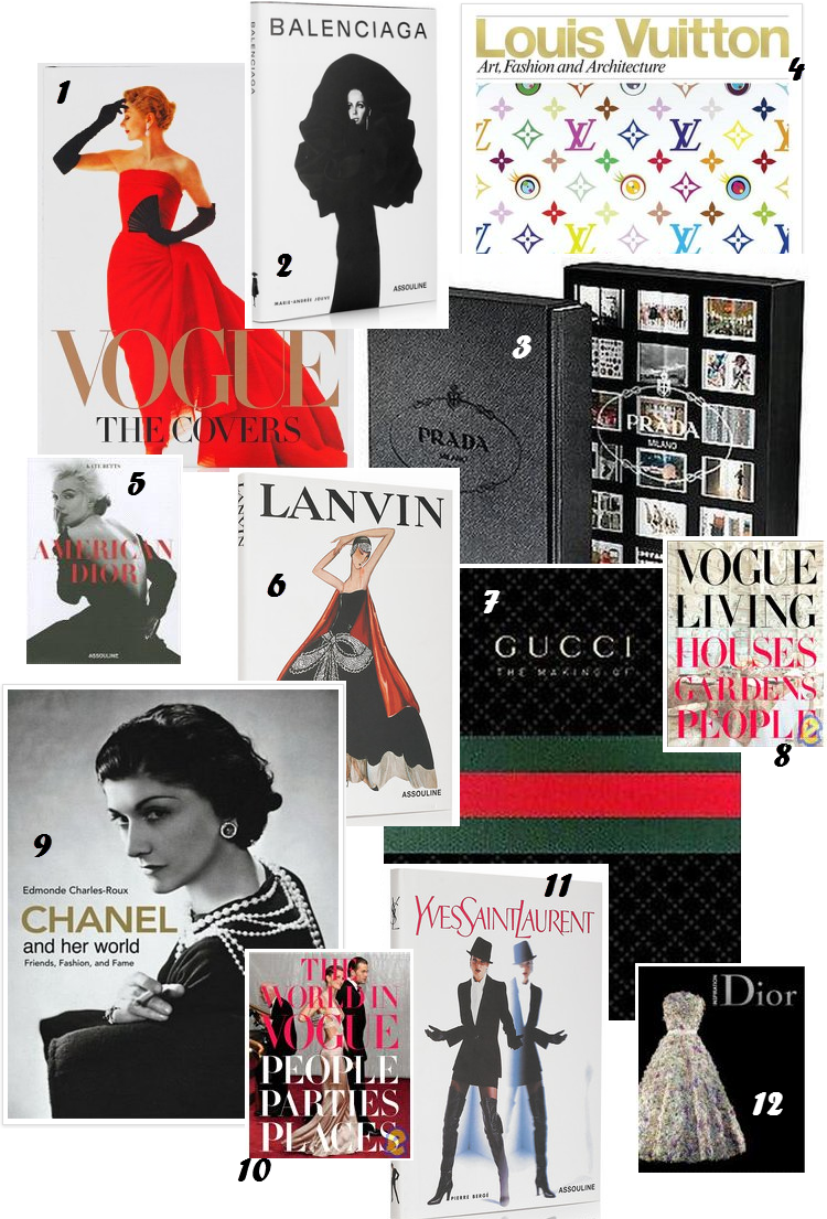Fashionista drawing vogue covers. Pencil skirts lattes holiday