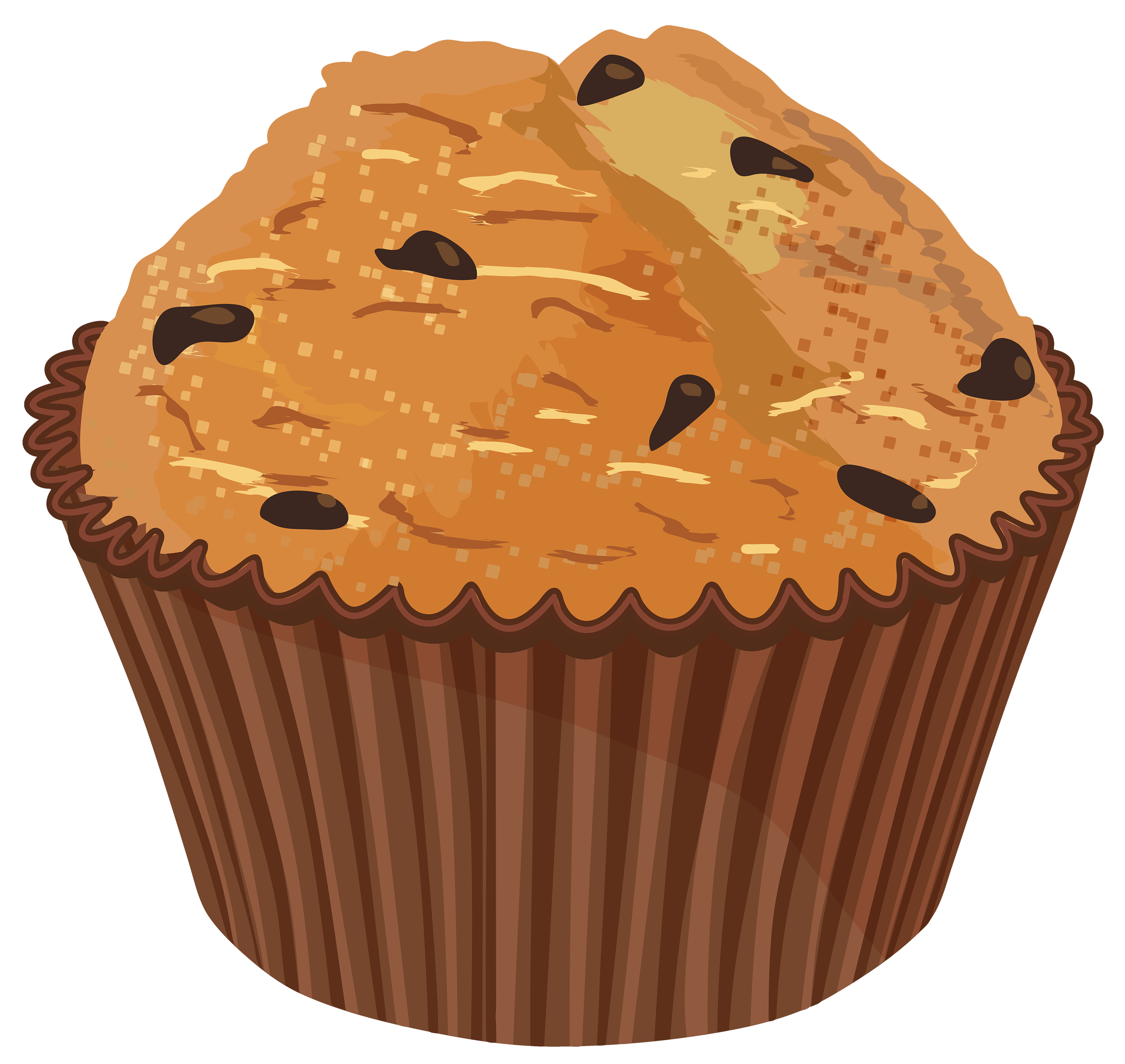Fast clipart transparent. Muffin png best web