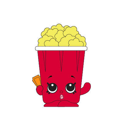 Fast food cup png. Image polly popcorn art