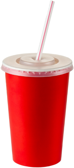 Fast food cup png. Popular and trending soda