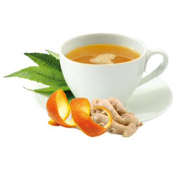 Fast food cup png. Tea images of