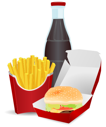 Fast food cup png. Transparent pictures free icons