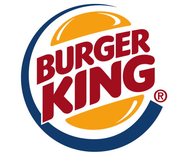 Fast food logos png. Looking for free famous