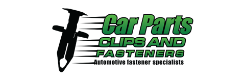 Fastener clip car. Index page title parts