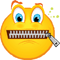 Fat clipart gain weight. Why i don t
