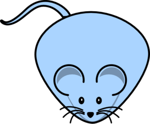 Fat clipart large man. Male mouse clip art