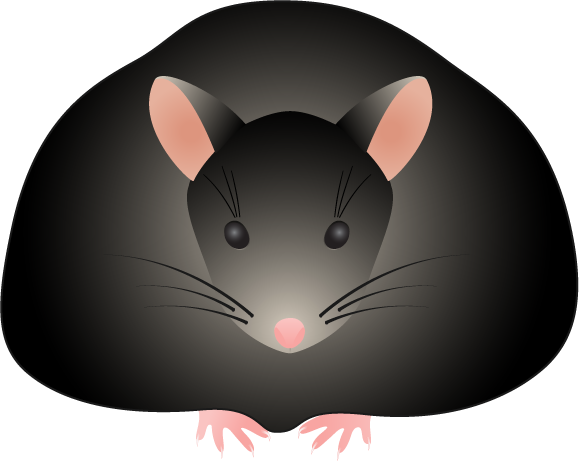Fat clipart large man. Clip art media lab