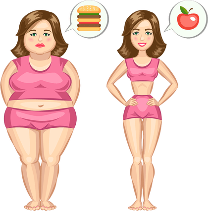 Fat girl png. Lady transparent images pluspng