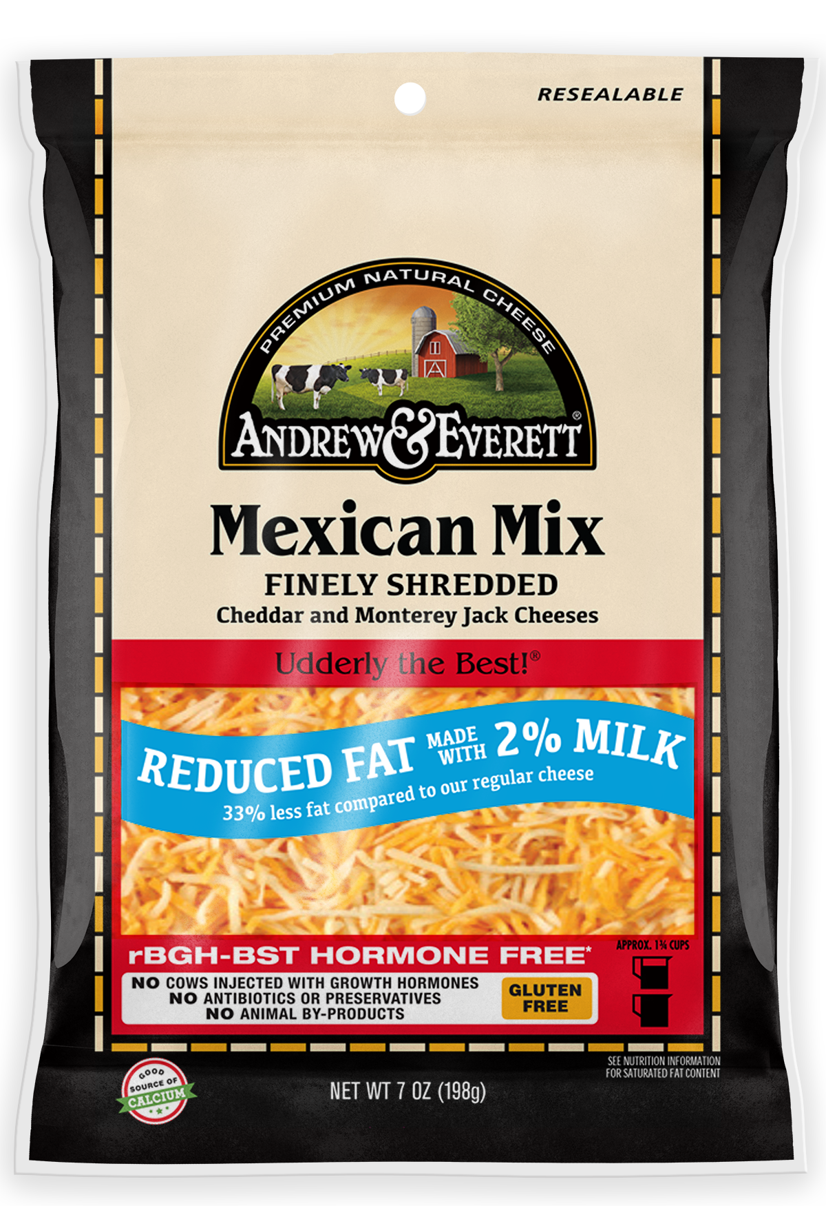 Fat mexican png. Reduced mix shredded cheese