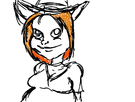 Fat mexican png. Forum draw gingers deviantart