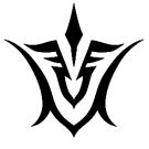 Fate command seal png. Spell grand order wikia
