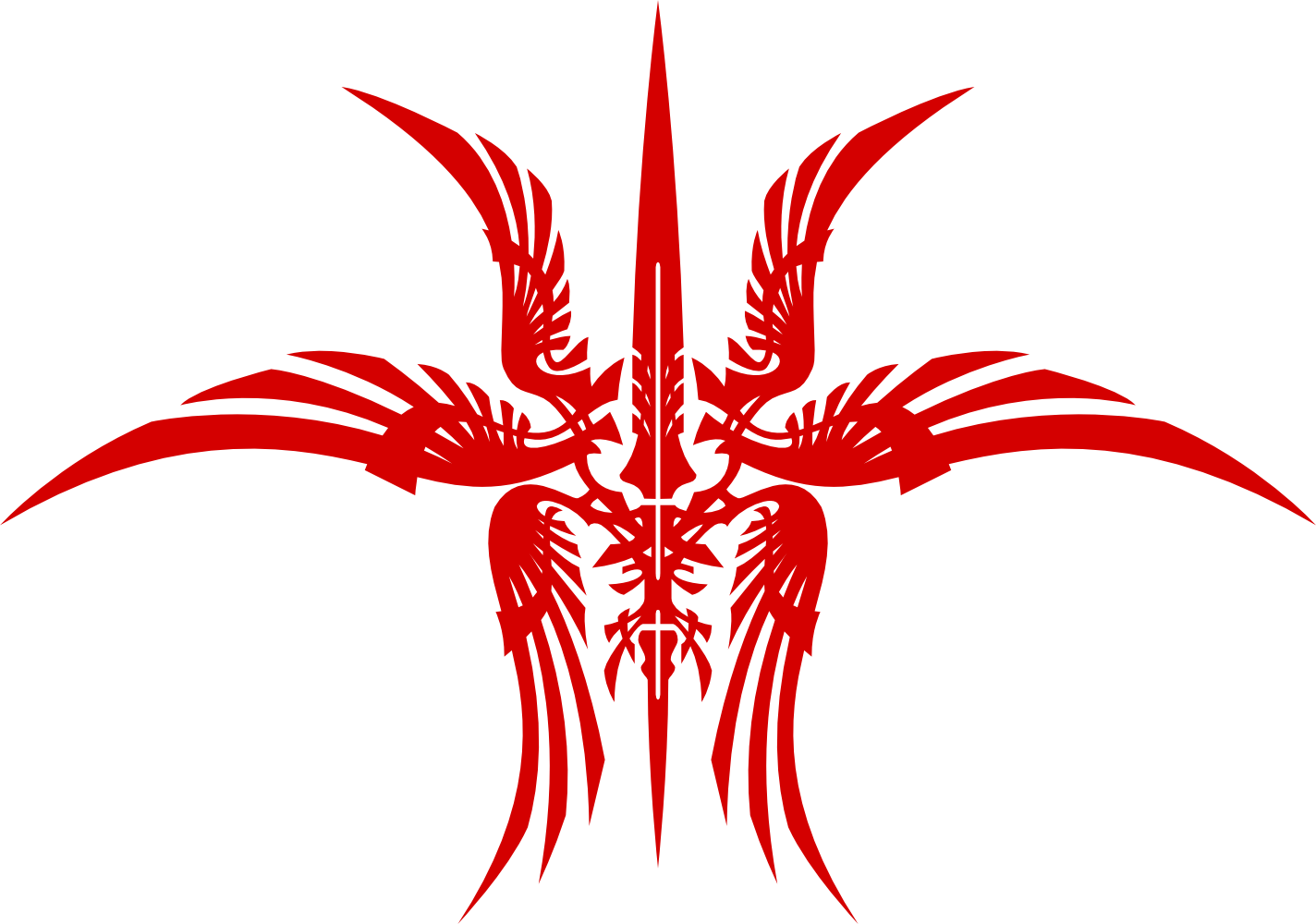 Fate command seal png. Image asahiko spells type