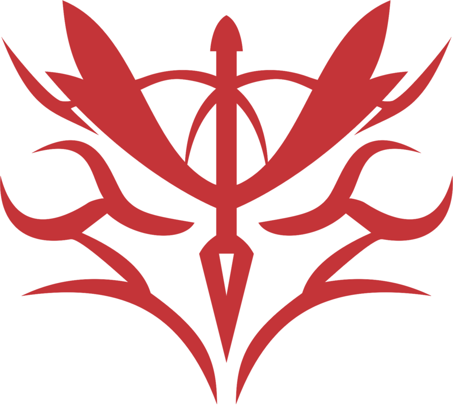 Fate command seal png. Zero lancer by tseon