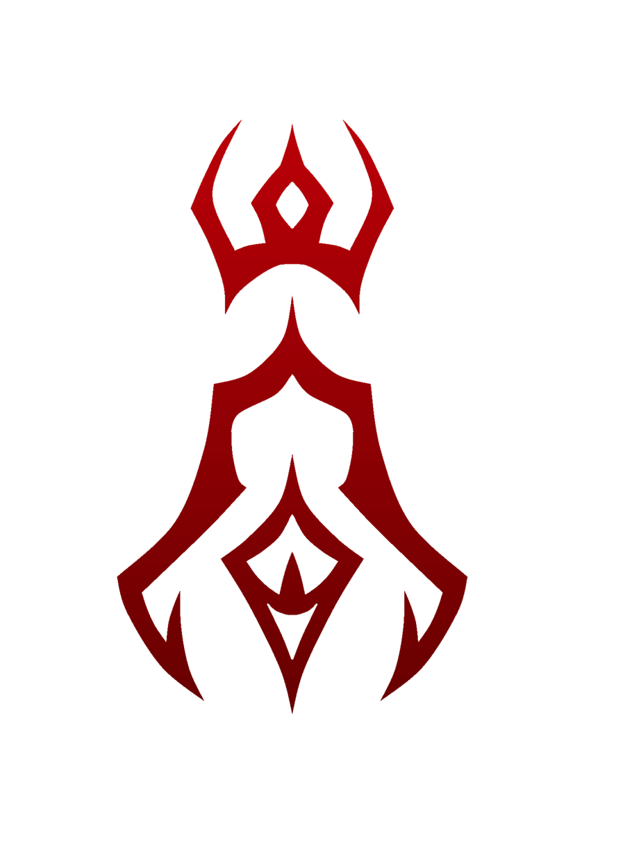 Fate command seal png. Series by lanyo on