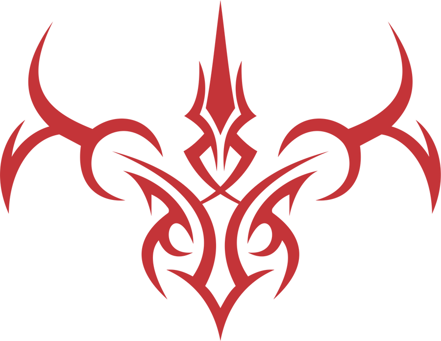 Fate command seal png. Extra by tseon on