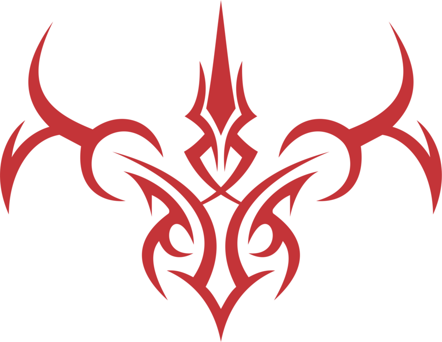 fate command seal png