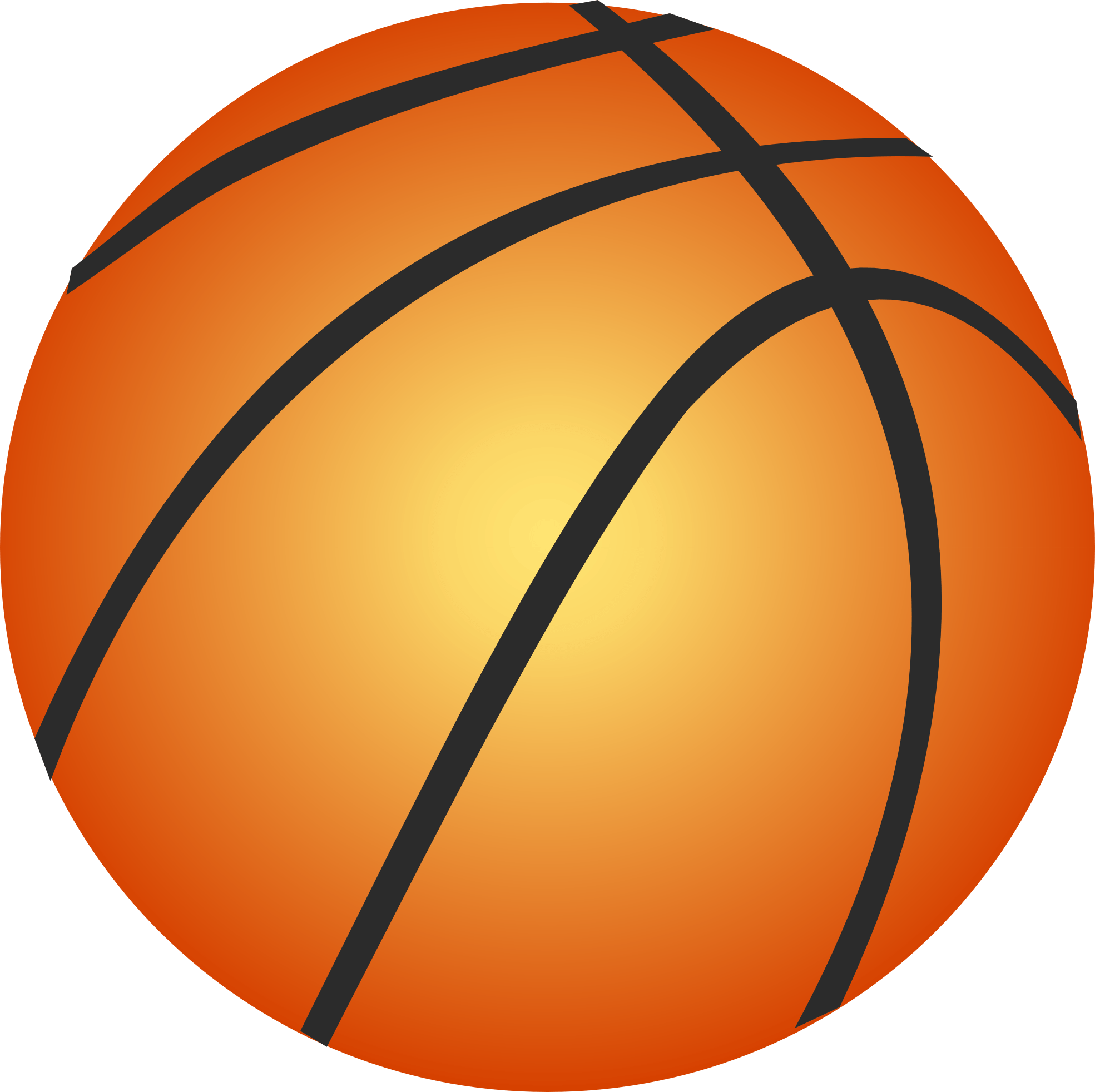 Father clipart basketball. Animated clip art library