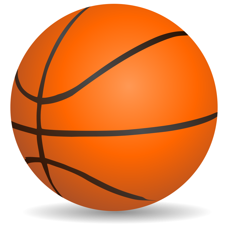 Father clipart basketball. Free similar cliparts download