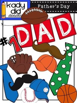 Father clipart basketball. S day