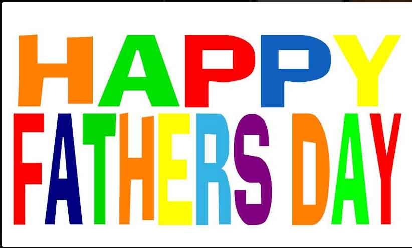 Father clipart far. S day happyfathersdayclipart