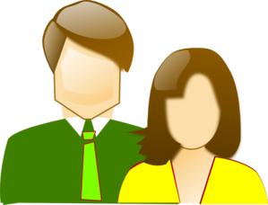 Father clipart mom dad. Mother and clip art