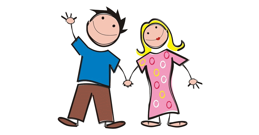 Father clipart mom dad. Mother cartoon clip art